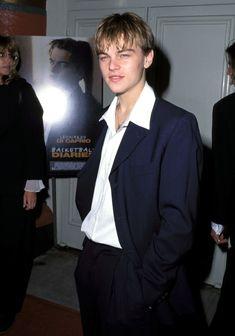 Leonardo Dicapro, Jack Dawson, Young Leonardo Dicaprio, Pretty Men, Pretty Boys, Celebs, Celebrities, To My Future Husband, Cute Boys