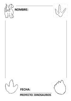Proyecto completo dinosaurios. programación, fichas, recursos,pdf Autism, Math, Dinosaurs, Preschool Learning, Dinosaurs Preschool, Dinosaur Activities, Early Childhood, Hobbies, Math Resources