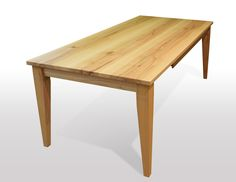 Dining Table, Furniture, Home Decor, Wood Slab, Moving Out, Cottage Chic, Homemade Home Decor, Diner Table, Dinning Table Set