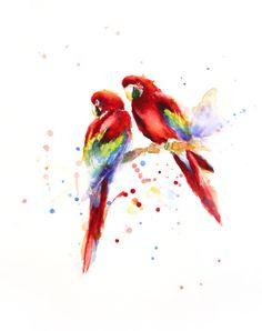 https://www.etsy.com/fr/listing/285902365/perroquet-boba-art-aquarelle-peinture?ref=shop_home_active_3