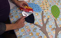 játszószőnyeg varrás Playing Cards, Playing Card Games, Game Cards, Playing Card