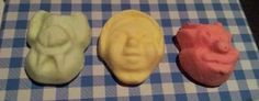 Face sweets/ old fashioned sweets/ childhood/ memories 90s Sweets, Old Fashioned Sweets, Chocolate Toffee, Going On Holiday, Childhood Memories, Desserts, South Africa, 90s Nostalgia, Afrikaans