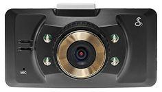 14 Best Cobra Camera images in 2015   Cobra camera, Camera