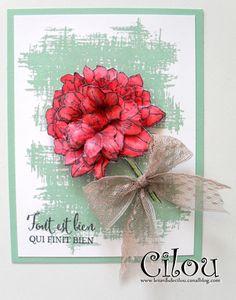 CARD No. 3 MAI 2015 blog