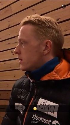 Johannes Thingnes Bø /Йоханнес Тиннес Бё