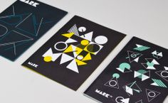 A-Side Studio – MARK Product