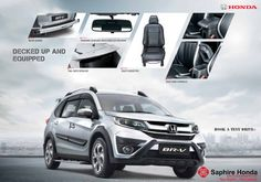 Book A Test Drive From Range Of Honda Cars Online In Bangalore Saphire An Authorised Car Dealers Marathahalli