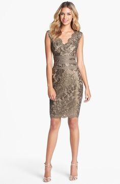 smoked-pearl-tadashi-shoji-embellished-metallic-lace-sheath-dress-screen.jpg (936×1436)