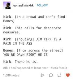 Star Trek !!!