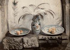 Color of Pomegranates,Sergei Parajanov(1968)