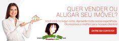 CONHEÇA: www.gilvangil.net Shows - Aulas de Musica - Palestras MMN - Loja virtual - Classificados - Oportunidade de negocios - Serviços Online - Publicidades