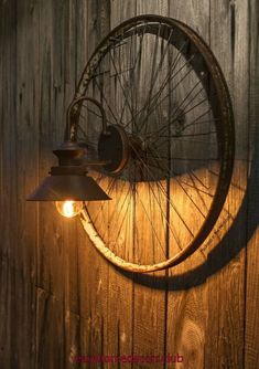 New rustic garden furniture light fixtures Ideas Diy Light Fixtures, Industrial Light Fixtures, Rustic Lighting, Industrial Lighting, Lighting Ideas, Garden Furniture, Diy Furniture, Furniture Design, Diy Luminaire