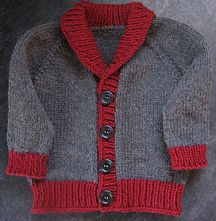 Phaedra & Theseus Baby Sweater: A first sweater for both new and experienced knitters. Classic shawl-collared, top down cardigan styled for 3 months through size 10 years. Top down construction, short rows, ribbing, pockets, and button holes make this simple to knit sweater fun while learning new skills. Sleeves are worked 'in-the-round' on two circs or dpns/Magic loop. Choose the method that works for you. Easy Plus (Debbie) $60 plus pattern Thursdays, May 22, 29, June 5, 12 & 19 6 p.m.-8 p...