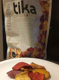 IMG_7364 Chile, Snack Recipes, Snacks, Food, Turkey Flag, Excess Baggage, Ice Cream Shops, Car Rental, Italian Restaurants
