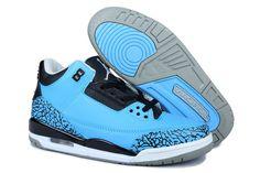 If you want to find New Powder Blue 3s jordans shoes for 2014,please visit new-jordans2014.com.