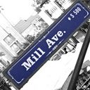 TEMPE, AZ: Ever visited Mill Ave? Well you should! Tons of great food, places to hangout, and all other kinds of entertainment!
