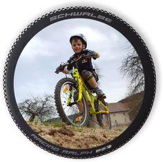 Photo Wheel - die mit Abstand coolste Geschenkidee für Bike Fans