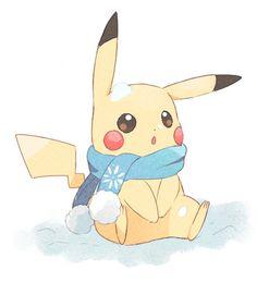 「pokemon log②」/「may」の漫画 [pixiv]