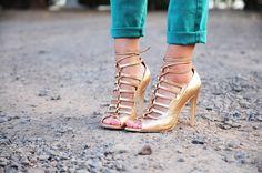 blog-da-mariah-look-do-dia-mint-mixed-mag-online-8