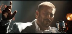 Jag Ghoomeya Lyrics Sultan Movie-Mp4 Video-Salman Khan-Anushka Sharma