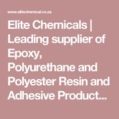 Elite Chemicals   Leading supplier of Epoxy, Polyurethane and Polyester Resin and Adhesive Products in South Africa  » Cover painting and Artwork with Clear Epoxy Resin.
