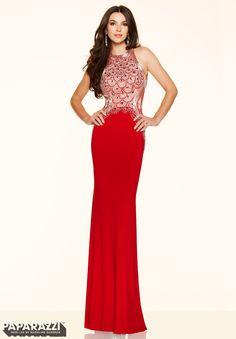 Browse Dresses. Mori Lee Prom ... f93bca3b7cb6