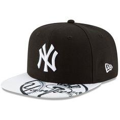 Adult New Era New York Yankees 9FIFTY Gym Class Snapback Cap 9856d5fcd67