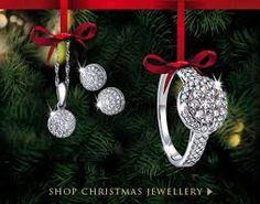 Grace Cosmetics Christmas Brochure. Grab a fantastic bargain at 50 ...