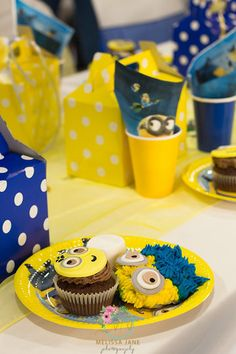 Photo from Connor's Bday collection by Melissa Jane Photography Desserts, Photography, Collection, Food, Tailgate Desserts, Deserts, Photograph, Fotografie, Essen