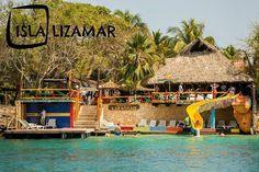 ����Isla Lizamar��☀️ Vendemos planes de pasadias y alojamiento para mayor información y cotizaciones ��3007828003-3154145695 y con gusto te atenderemos ☑️☑️ #travel #turistas #vacations #vacaciones #vacationpics #agenciadeturismo #valentintours #islands #islandsofadventure #caribbean #caribbeansea #season #isladelencanto #turismo #travel #travelpics #photography #travelling #turistando #islandstyle #beachlife #beachtime #follow4follow #followme #followback #follower #paradiso #paradise…