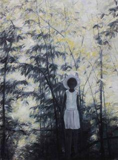 2012 - miwa ogasawara - remembering