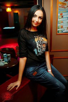 Russian Beauties 27