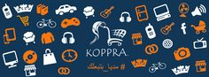 you want to create free store online, and make free ads for your products now on #koppra you can create your shop online for free at any category