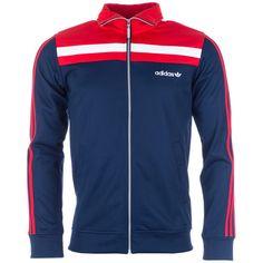 mens-83-europa-track-jacket
