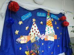 Ingresso natalizio scuola primaria!!!