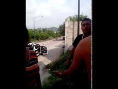 Policías de Zihuatanejo detienen a menores de edad - http://notimundo.com.mx/mexico/policias-de-zihuatanejo-guerrero-detienen-a-menores-de-edad/20737