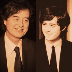 Jimmy Page ~ the song really does remain the same.....