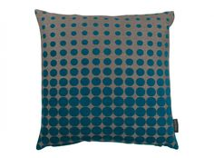KDC5122-03-boost-cushion-teal_02