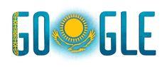 Поздравляем c Днем Независимости Республики Казахстан!