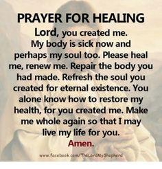 Healing Scriptures, Prayer Scriptures, Bible Prayers, Faith Prayer, Prayer Quotes, Faith Quotes, Wisdom Quotes, Bible Quotes, Bible Verses