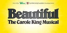 """Providence Performing Arts Center 