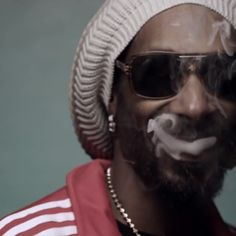 snooplion (@snooplion) | #SmokeTheWeed video now on WestFestTV! From the Grammy-nominated #Reincarnated album | Intagme - The Best Instagram Widget