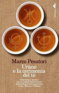 http://ricettedicasa.myblog.it/2015/01/22/il-segno-del-gusto-mangia-scrivi-riparte-lastrologia-marco-pesatori-le-riflessioni-zen-del-maestro-taiten-guareschi/