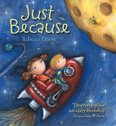 Just Because by Rebecca Elliott http://smile.amazon.com/dp/0745964605/ref=cm_sw_r_pi_dp_tygOvb13VHEHT