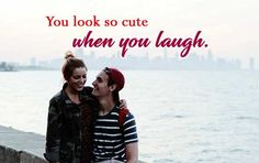 200+ Cute Captions For Your Cute Pictures Captions For Couples, Love Captions, Cute Instagram Captions, Picture Captions, Couple Caption, My Best Friend, Best Friends, Caption For Yourself, What's True Love