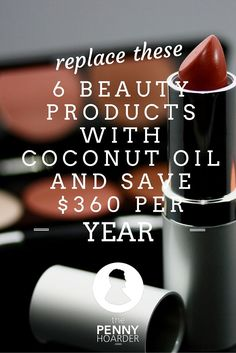 Many people have heard of the health benefits of cooking with coconut oil. But did you know that you can use coconut oil as a beauty product? – The Penny Hoarder – www.thepennyhoard … Source by Best Coconut Oil, Coconut Oil Beauty, Coconut Oil For Face, Coconut Oil Uses, Organic Coconut Oil, Homemade Beauty, Diy Beauty, Beauty Tips, Beauty Photography