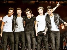 one direction pictures 2013 | One Direction Tickets | One Direction Tour Dates & Concerts ...