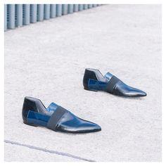 o v e r l a p collection I Sofi #shoes #shoesoftheday #shoeslover #hungariandesigner #design #fashion #mydyanshoes