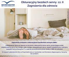 OBS czyli obturacyjny bezdech senny może powodować poważne konsekwencje zdrowotne. #bezdech #obs #sen #zdrowie #leczenie #spijzdrowo #medycyna #bezdechsenny #emc #emcszpitale #laboratoriumsnu