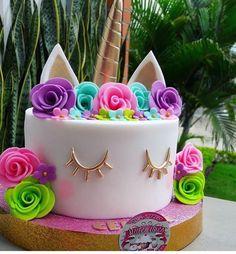 ideas-para-organizar-una-fiesta-de-unicornio-6.jpg (564×608)